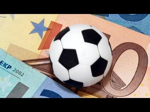 How to always win with football betting ! unique tutorial