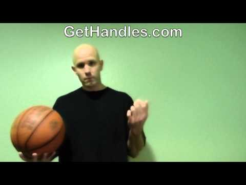 Best strength exercises for basketball players - what muscles are most important