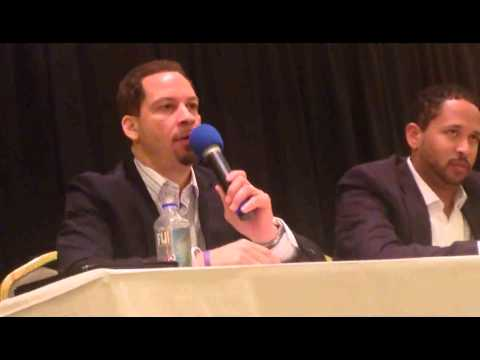 Chris broussard of espn explains why michael jordan is the greatest player ever