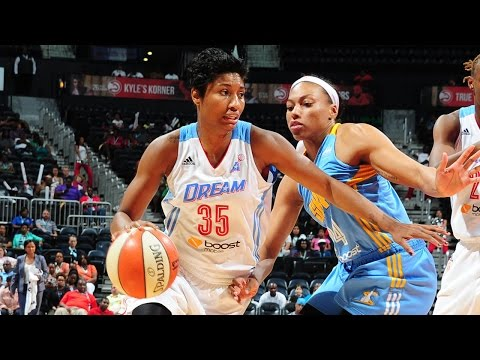 2015 wnba all-star top plays: angel mccoughtry