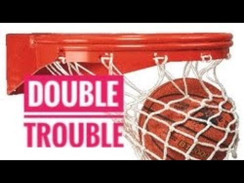 How double rims can make you a lights out shooter