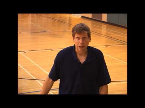 How to encourage young players with bob bigelow