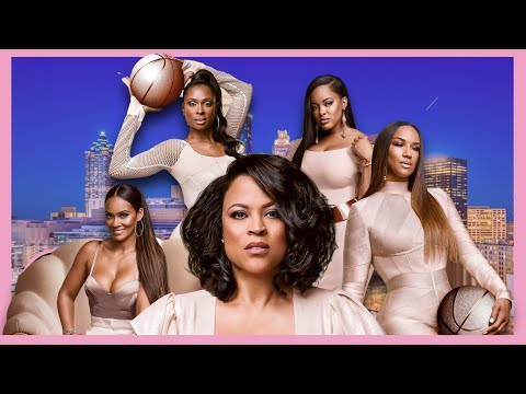 #basketballwives set to return, og excluded from cast pic, jennifer no longer friends with dominique