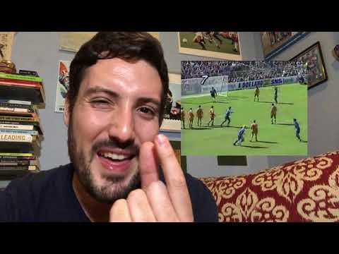 Top 7 new rules in soccer – new handball and freekick rules