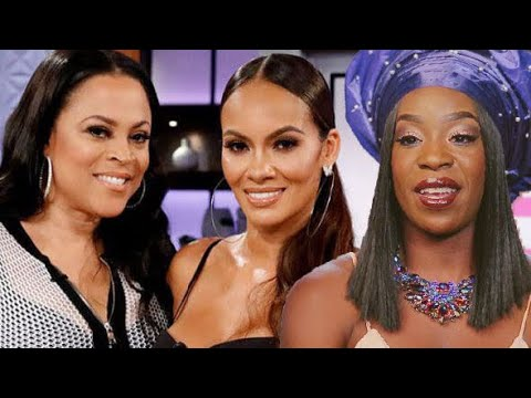 Basketball wives cast members f!red? find out which cast members reportedly set to return in s9