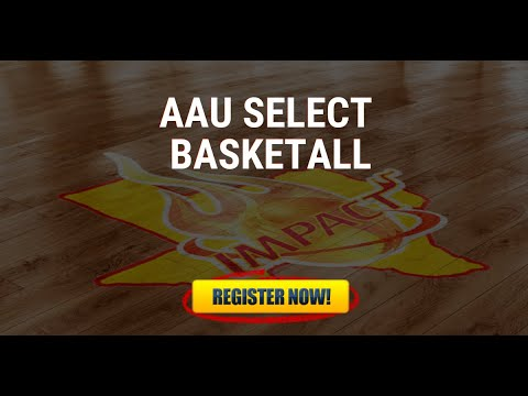 Austin aau select basketball - select basketball team tryouts in central texas aau basketball teams.