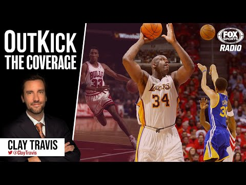The evolution of basketball within the nba