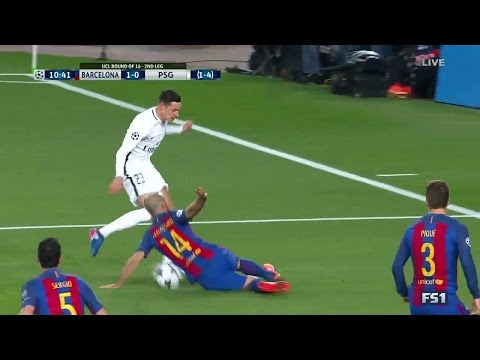 [eng] what is a deliberate handball