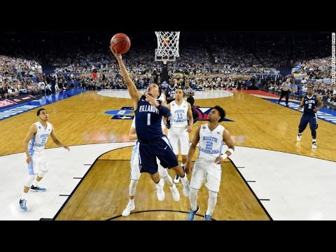 2017 national championship game   ncaa basketball tournament march madness preview