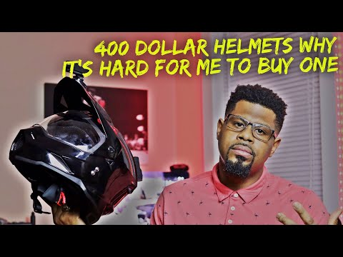 $400 electric skateboard helmets why it's difficult for me to buy one