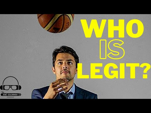 Overseas basketball agents: who should i trust/sign with? [7 important questions to ask beforehand]