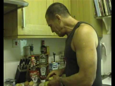 Bodybuilding nutrition and food for building massive muscles